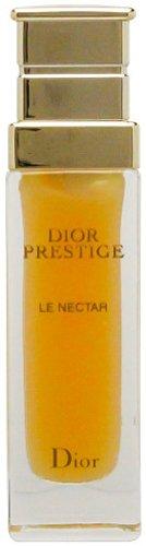 Christian Dior-prestige le nectar serum 30 ml donna