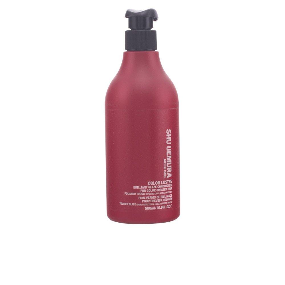 Shu Uemura 60901 Balsamo Capelli alta qualità