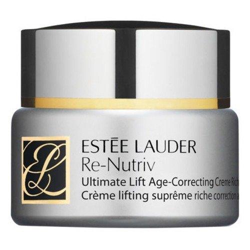 Estee Lauder 31393 Crema Antirughe