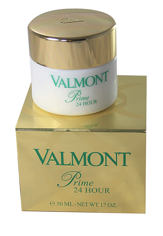 Valmont 33418 Balsamo per Capelli Donna di Alta qualità