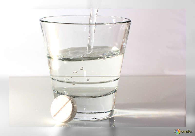 Uno studio rivela : Aspirina previene il cancro