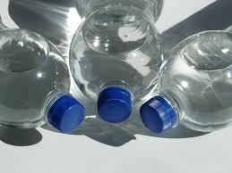 Come capire se stai bevendo abbastanza acqua