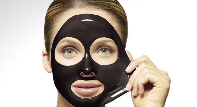 Efficace formula per la guerra contro le imperfezioni della pelle, riconosciuta in tutto il mondo