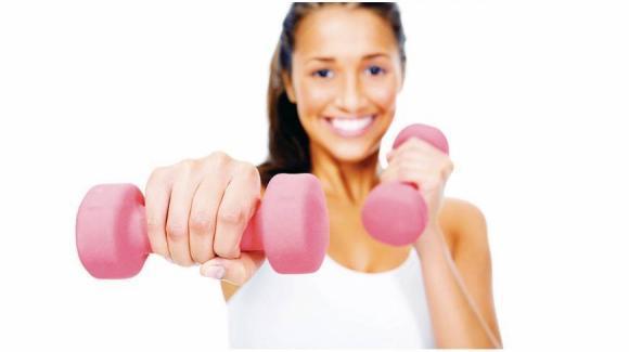 Metabolismo Lento? | Scegli il prodotto giusto