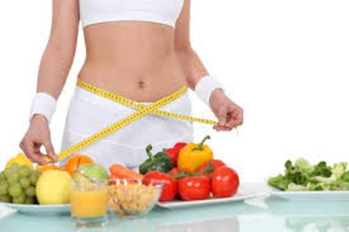 Consigli naturali per accelerare il metabolismo