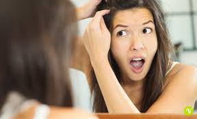 Trovato il modo di ritardare e prevenire i capelli bianchi