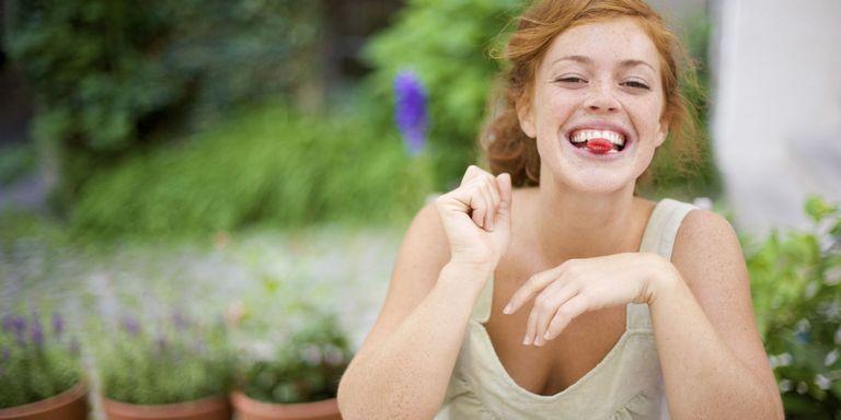 Accelerare il metabolismo per dimagrire!